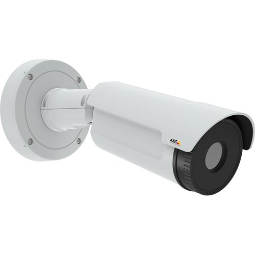 AXIS Q1941-E Nätverkskamera - Punkt - 384 x 288
