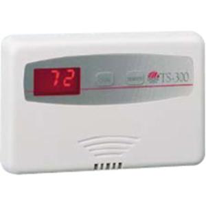 Honeywell TS280R Temperatursensor