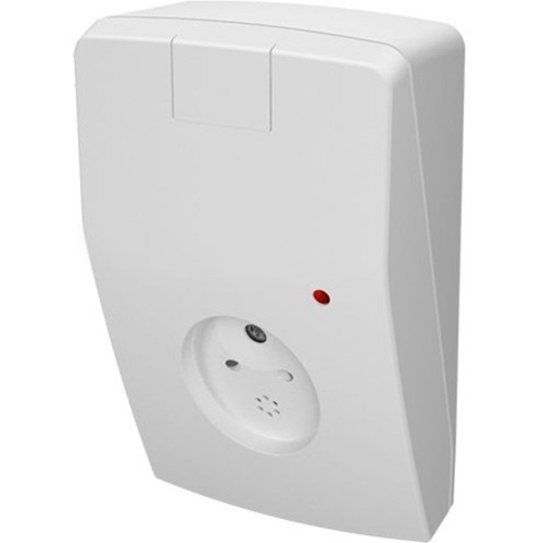 Alarmtech AD 800-AM