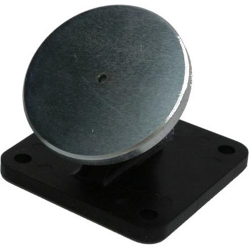 Eaton - Flexibelt ankare - Plast, Stål - 48 mm x 65 mm x 65 mm - Svart