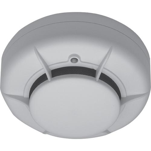 System Sensor Conventional ECO1003 A Rökvarnare - Photoelectric - Trådbunden - 30 V DC - Fire Detection