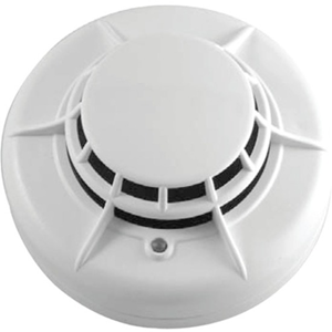 System Sensor Conventional ECO1002 A - 30 V DC