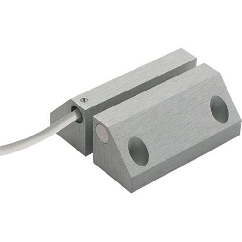 Alarmtech MC 240-S78 Kabel - For Door