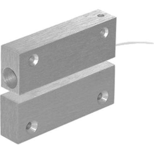 Alarmtech MC 240-S45 Kabel - 40 mm Gap - For Dörr