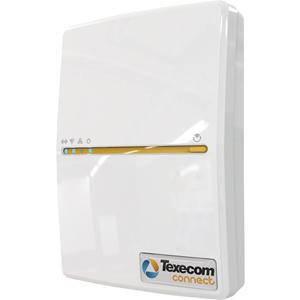 Texecom SmartCom