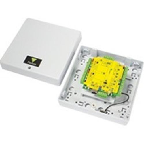 Paxton Access Net2 Plus - Door - 50000 User(s) - 1 Door(s) - 24 V DC