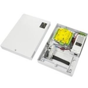 Paxton Access Net2 Plus - Door - 1 Door(s) - Ethernet - Nätverk (RJ-45) - Seriell - 12 V DC