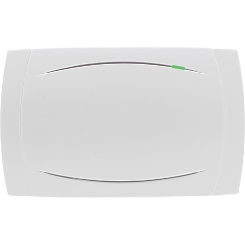 Texecom Premier Elite iProx - Door - Närheten - 1 Door(s) - Wiegand