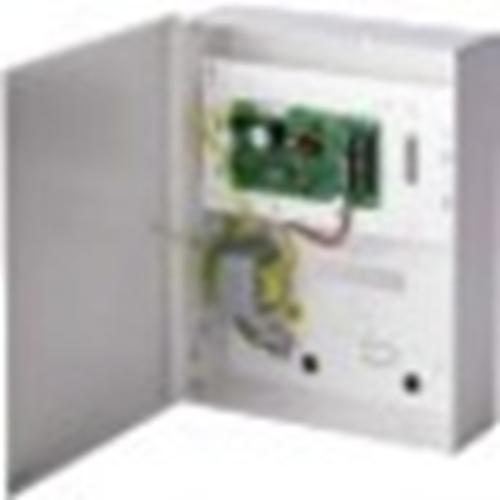 Vanderbilt SPCP333.300 Nätaggregat - 230 V AC Input Voltage