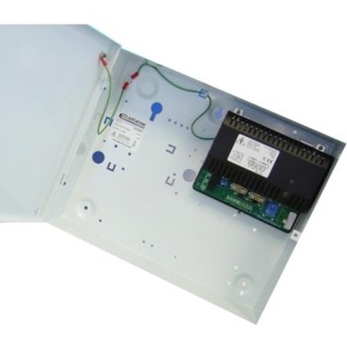 Elmdene G Range Nätaggregat - 120 V AC, 230 V AC Input Voltage - 27,6 V DC Output Voltage - Hölje - Modulära