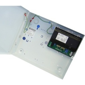 Elmdene G Range G2402BM-C Nätaggregat - 120 V AC, 230 V AC Input Voltage - 24 V DC Output Voltage
