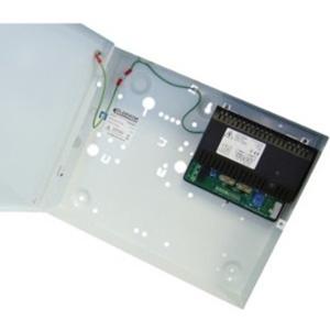 Elmdene G Range G2403BM-R Nätaggregat - 120 V AC, 230 V AC Input Voltage - 27,6 V DC Output Voltage - Hölje - Modulära