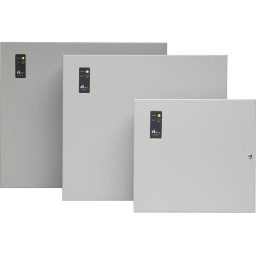 Advanced MXP-050-001 Nätaggregat - 230 V AC Input Voltage - 28,5 V DC Output Voltage - Hölje