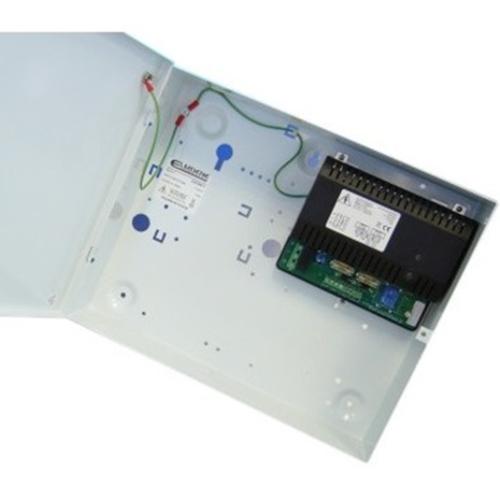 PSU G2405BM-C 230/24 5A