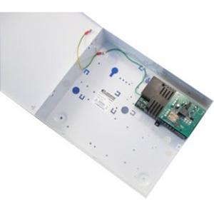 Elmdene G Range Nätaggregat - 120 V AC, 230 V AC Input Voltage - 13,8 V DC Output Voltage - Modulära
