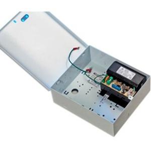 Elmdene G Range Nätaggregat - 120 V AC, 230 V AC Input Voltage - 12 V DC Output Voltage - Modulära