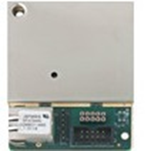 Visonic PowerLink2 - IP module för Powermaster
