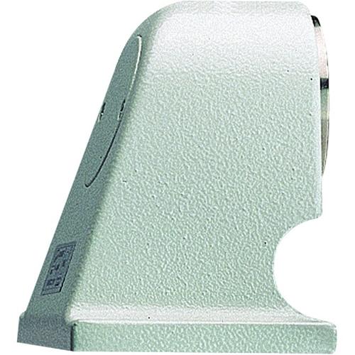 Dörrhållarmagnet 830-SIGBU 110x126x82 mm