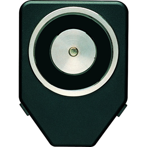 ASSA ABLOY 830-5ISU - Tryckknapp, Magnetisk - 99 mm x 73 mm x 28 mm