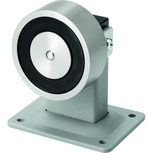 ASSA ABLOY 830-8BWKU - 60 mm Door Clearance - Magnetisk, Tryckknapp