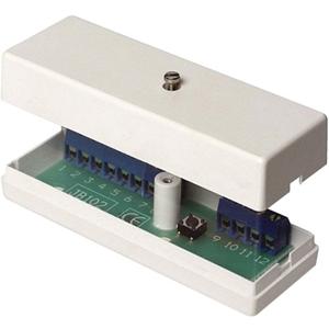 Alarmtech JB 102 Mounting Box