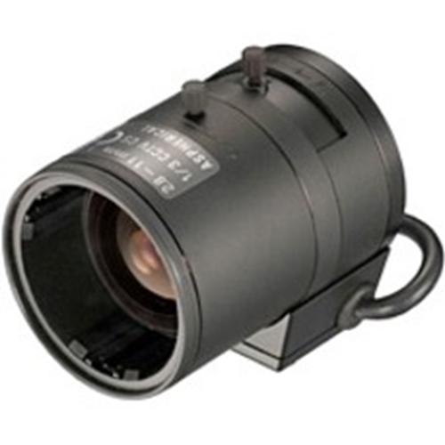 Tamron 13VG2811ASIR - 2,80 mm till 11 mm - f/1,4 - 360 - Zoom Lins - 3,9x Optisk zoom - 63 mmLength