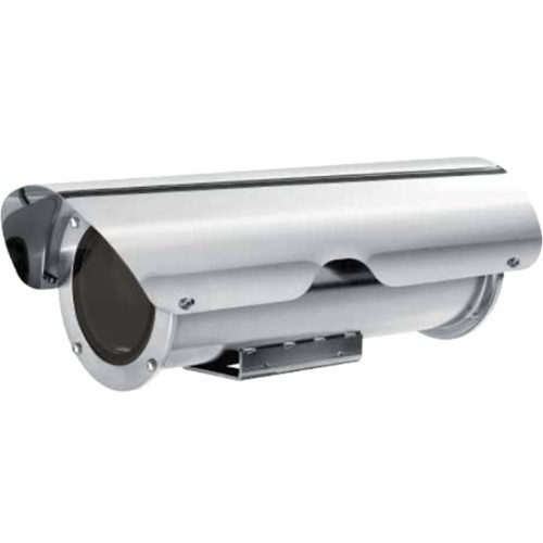 Videotec NXM36 Kameraskydd