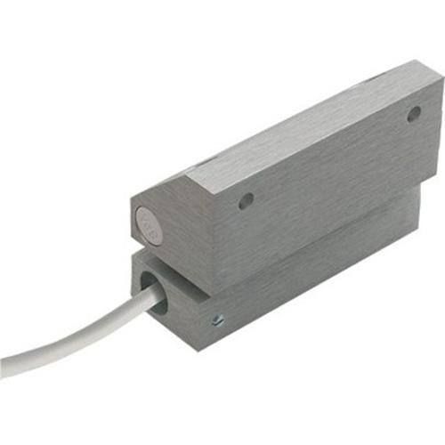 Alarmtech Kabel - 40 mm Gap - For Door, Window