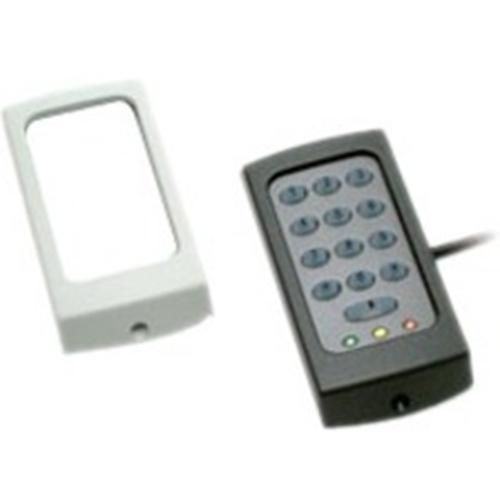 Paxton Access KP50 - Door - Närheten - 100 mm Operating Range
