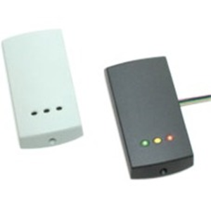 Paxton Access P50 - Door - Närheten - 10000 User(s) - 1 Door(s) - 80 mm Operating Range - 12 V DC