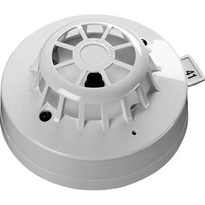 Apollo Discovery Temperatursensor - Vit - 40 °C till 80 °C - % Temperature Accuracy0 till 95%% Humidity Accuracy