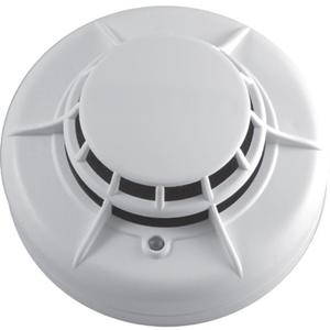 System Sensor Conventional ECO1005T A Temperatursensor - 30 °C till 70 °C - % Temperature Accuracy5 till 95%% Humidity Accuracy