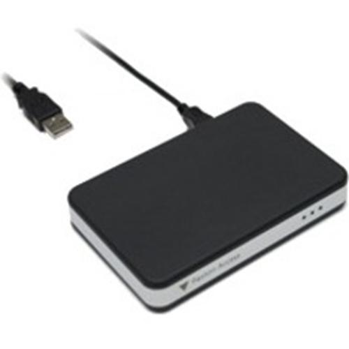 Paxton Access Net2 Bordsläsare USB