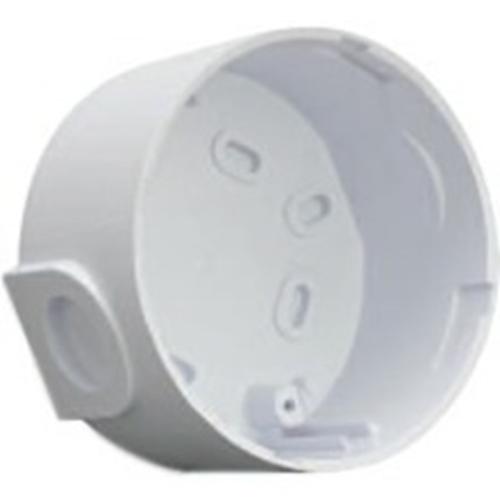 Eaton för Säkerhetslarm, Varningslampa
