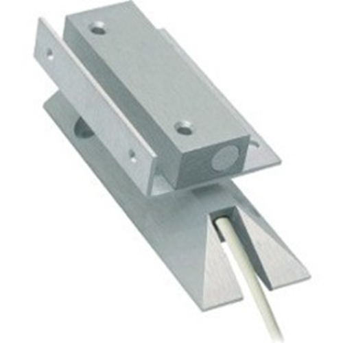 Alarmtech MC 240-S56 Kabel - 42 mm Gap - For Door, Window - Aluminium