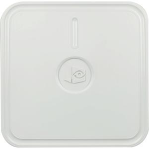 Videofied XTO-IP210