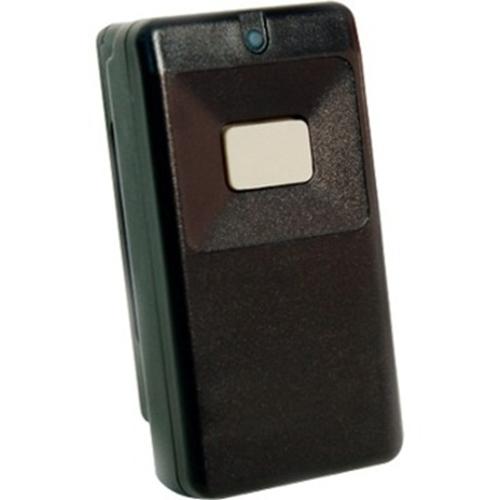 Inovonics EchoStream EE1235S 1 Buttons - RF - 870 MHz - Handhållen