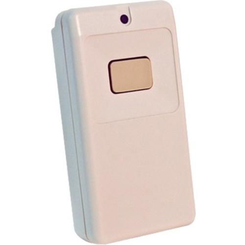 Inovonics EchoStream EE1233S 1 Buttons - RF - 870 MHz - Handhållen