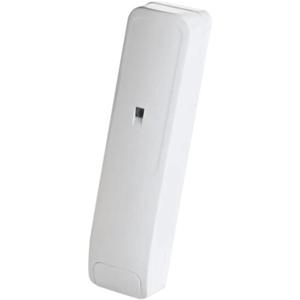 Visonic SD-304 PG2 - Går att montera på vägg för Window, Door, Företag, Residential, Säkerhet, Roof