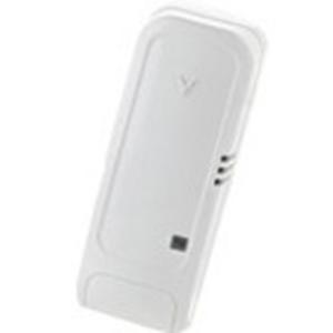 Visonic TMD-560 PG2 Temperatursensor
