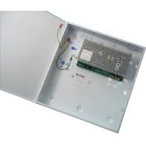 Elmdene Nätaggregat - 120 V AC, 240 V AC Input Voltage - 27,6 V DC Output Voltage - Box