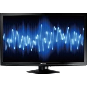 """AG Neovo LW-27E 68,6 cm (27"""") LED LCD-skärm - 16:9 - 3 ms - 1920 x 1080 - 16,7 miljoner färger - 300 cd/m² - 30,000,000:1 - Full HD - Högtalare - HDMI - VGA - Visningsport - 40 W - REACH, RoHS, WEEE"""