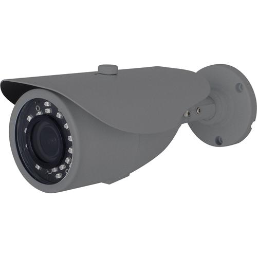 W Box (WBXHDB28121P4G) Surveillance/Network Cameras