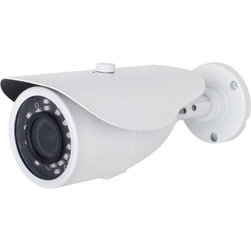 W Box (WBXHDB28127P4W) Surveillance/Network Cameras