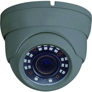 W Box (WBXHDD28121P4G) Surveillance/Network Cameras