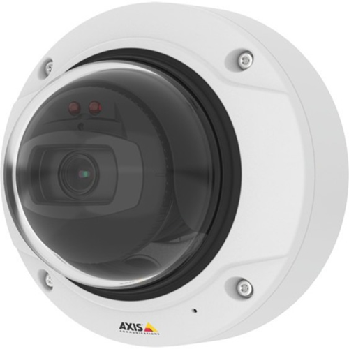 AXIS Q3515-LV 2,1 Megapixel Nätverkskamera - Kupol - MJPEG - 1920 x 1080 - 3x Optical