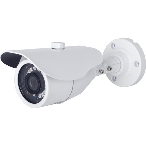 W Box (WBXHDB367P4W) Surveillance/Network Cameras