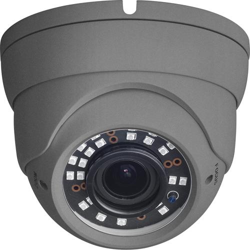 W Box (WBXHDD28127P4G) Surveillance/Network Cameras