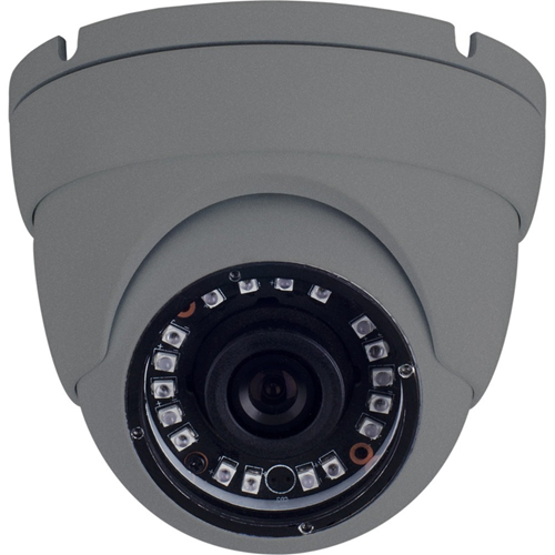 W Box (WBXID282MG) Surveillance/Network Cameras