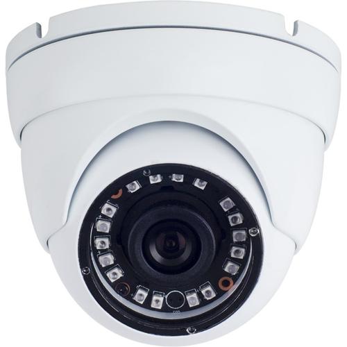 W Box (WBXID282MW) Surveillance/Network Cameras